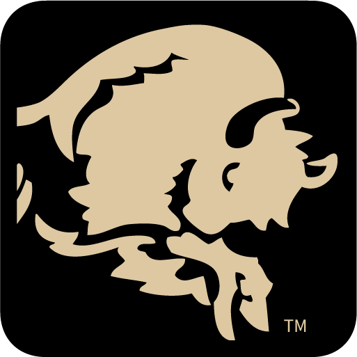 SKCPageIcon-Black-Gold